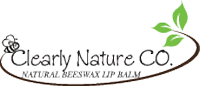 Clearly Nature Company